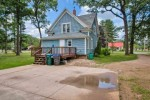 239 W Division Street Wautoma, WI 54982-8469 by Coldwell Banker Real Estate Group $99,900