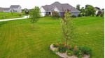5247 Notre Dame Drive Omro, WI 54963-2100 by First Weber Real Estate $700,000