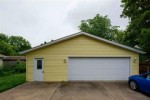 813 W New York Avenue Oshkosh, WI 54901-3639 by First Weber Real Estate $160,000