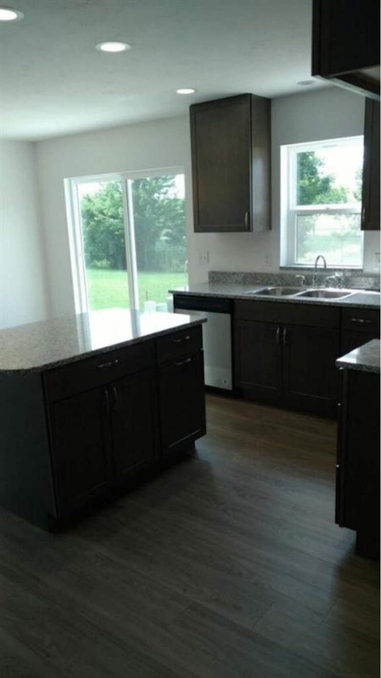 903 Highland Park Road Neenah, WI 54956 by Design Realty $284,900