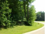 Whitnee Way, Bonduel, WI by Coldwell Banker Real Estate Group $24,900