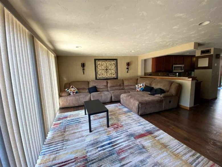 4545 W Pine Street I Appleton, WI 54914 by First Weber Real Estate $135,000