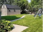 212 N Story Street Appleton, WI 54914 by First Weber Real Estate $199,900