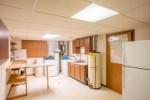 N3738 Primrose Lane Wautoma, WI 54982 by Coldwell Banker Real Estate Group $400,000
