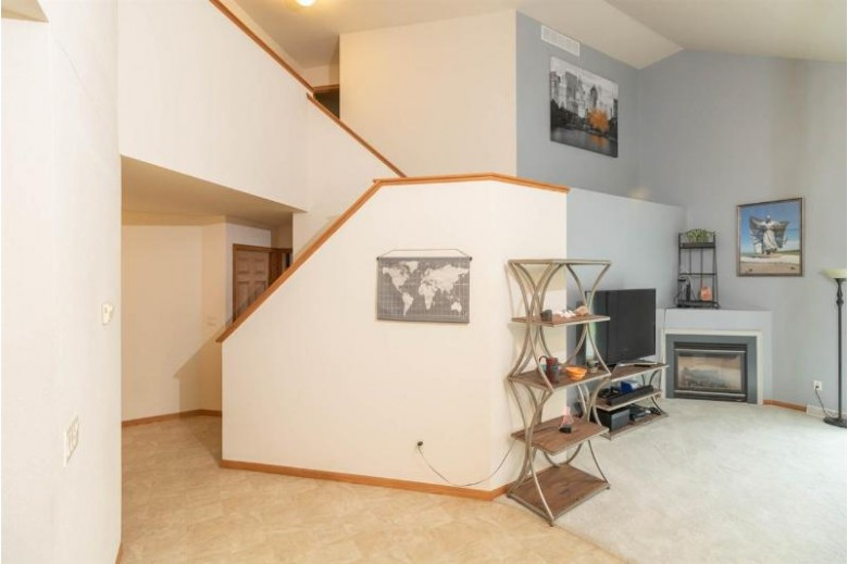791 W Packer Avenue Oshkosh, WI 54901 by First Weber Real Estate $199,000