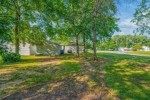 1348 Hastings Street Green Bay, WI 54301 by Meacham Realty, Inc. $189,900