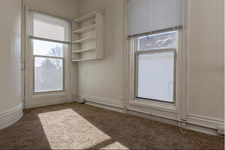 504 W Irving Avenue Oshkosh, WI 54901 by First Weber Real Estate $169,900