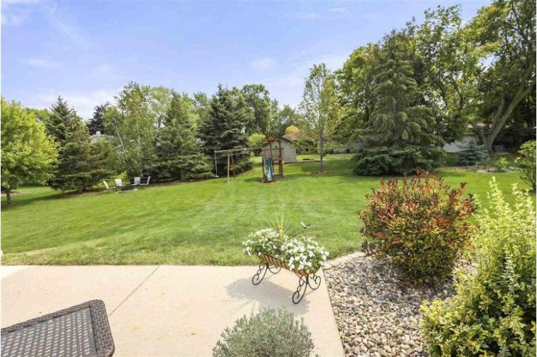 1335 Janet Street, Kaukauna, WI by Coldwell Banker Real Estate Group $315,000