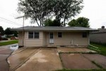 928 Armory Place Oshkosh, WI 54902-5110 by First Weber Real Estate $149,900