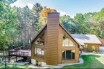 W9401 Givens Road, Hortonville, WI by Century 21 Ace Realty $499,900