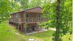 N2136 Alpine Drive Wautoma, WI 54982-5809 by First Weber, Inc $177,900