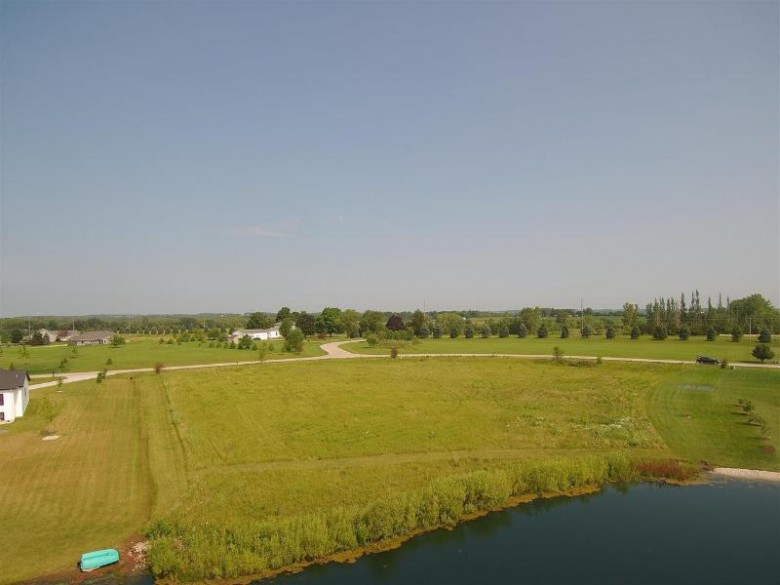 Bluebird Crossing Omro, WI 54963-9801 by First Weber Real Estate $49,900