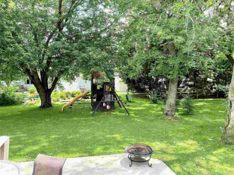 1049 Buttermilk Creek Drive Fond Du Lac, WI 54935 by First Weber Real Estate $242,000