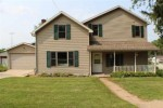 327 E Park Avenue, Berlin, WI by Coldwell Banker Real Estate Group $175,000