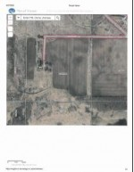 Thompson Road Larsen, WI 54947 by Century 21 Affiliated $219,900