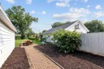 1302 E Fremont Street, Appleton, WI by Century 21 Ace Realty $199,900