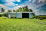 9365 Center Road Neenah, WI 54956 by Acre Realty, Ltd. $450,000