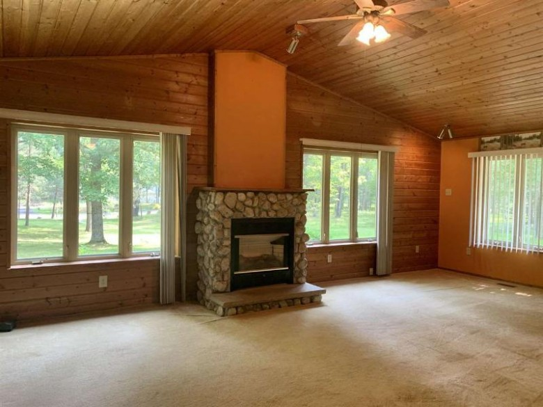 W12351 Boat Landing 8 Road Crivitz, WI 54114-7714 by Berkshire Hathaway HomeServices Starck Real Estate $176,900