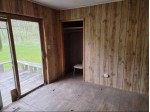 767 Moller Road Fence, WI 54121 by Zimms and Associates Realty $59,900