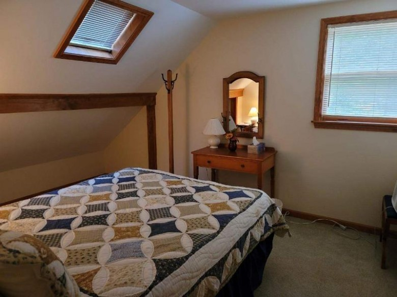 W6953 Hwy 21 Wautoma, WI 54982 by First Weber Real Estate $550,000