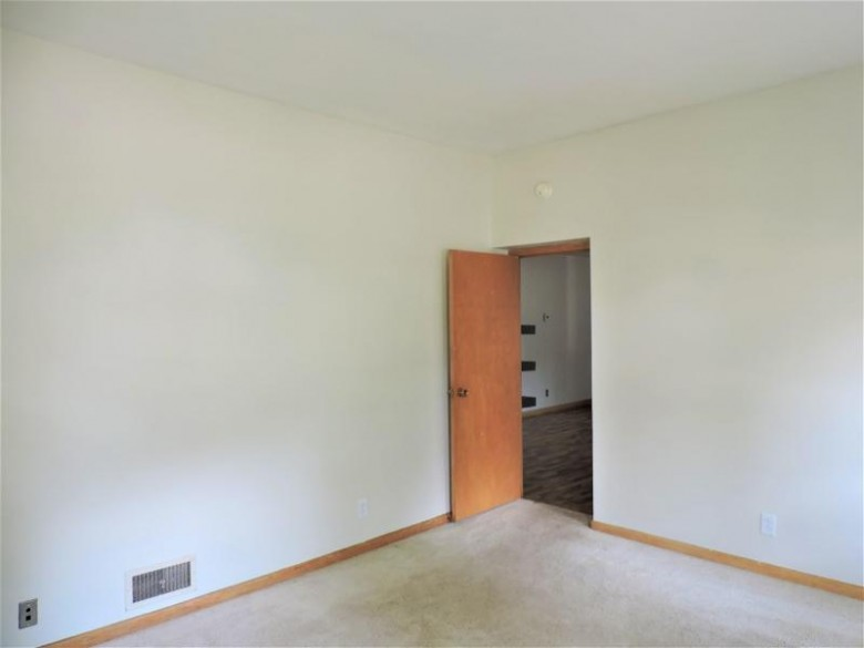 209 W Moore Street Berlin, WI 54923 by Coldwell Banker Real Estate Group $109,900