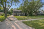 707 Madison Avenue, Omro, WI by Coldwell Banker Real Estate Group $200,000