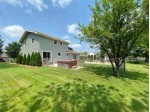 1015 Ashbury Court Fond Du Lac, WI 54935 by RE/MAX Heritage $284,900