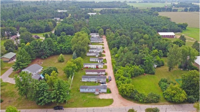305 Trailer Court Plainfield, WI 54966 by First Weber Real Estate $399,000