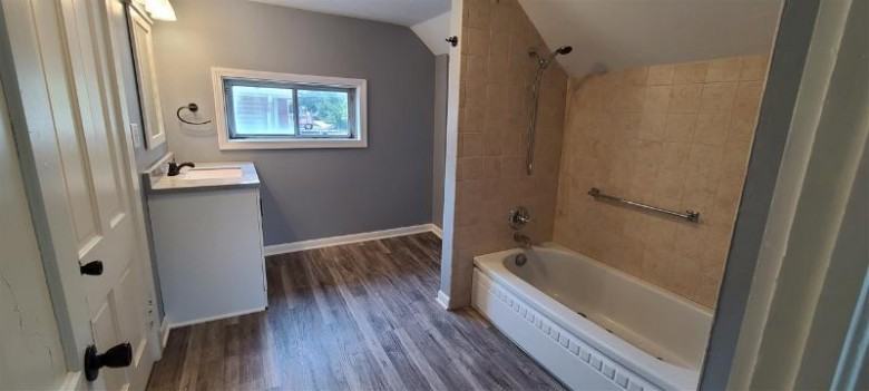 381 Western Avenue, Fond Du Lac, WI by Roberts Homes and Real Estate $154,900