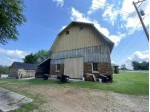 W548 Exchange Street, Berlin, WI by First Weber Real Estate $350,000