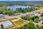 N2477 18th Avenue Wautoma, WI 54982-0000 by Coldwell Banker Real Estate Group $79,900
