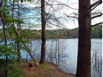 Hemlock Shores Court, Athelstane, WI by BayView Real Estate $18,300