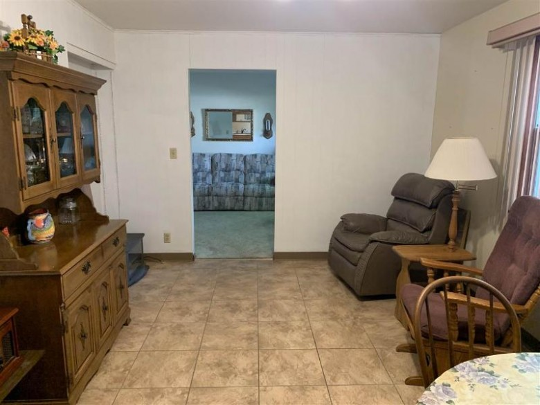 129 S Peters Avenue, Fond Du Lac, WI by Solberg Real Estate $179,900