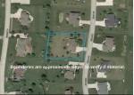 798 Estate Drive, Fond Du Lac, WI by Klapperich Real Estate, Inc. $415,000