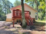W12267 Greenwood Road Hancock, WI 54943 by First Weber Real Estate $235,000