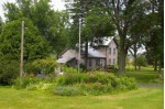 5186 Hwy Ii Larsen, WI 54947-8873 by First Weber Real Estate $179,000