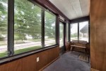 432 W 15th Avenue Oshkosh, WI 54902 by First Weber Real Estate $160,000