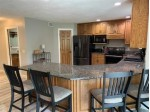 4130 S Woodendale Way Appleton, WI 54915 by Cypress Homes, Inc. $429,900