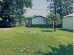 443 Wisconsin Avenue Wild Rose, WI 54984 by First Weber Real Estate $85,000