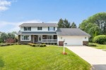 1235 Woodgate Lane Neenah, WI 54956 by Century 21 Ace Realty $334,900