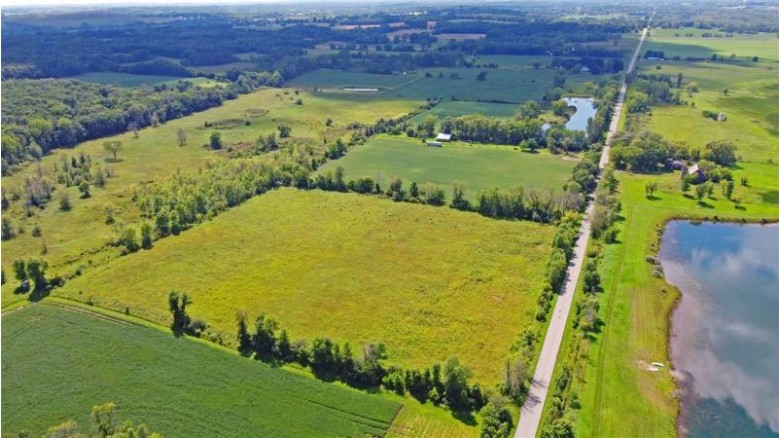 River Road, Berlin, WI by First Weber Real Estate $49,980