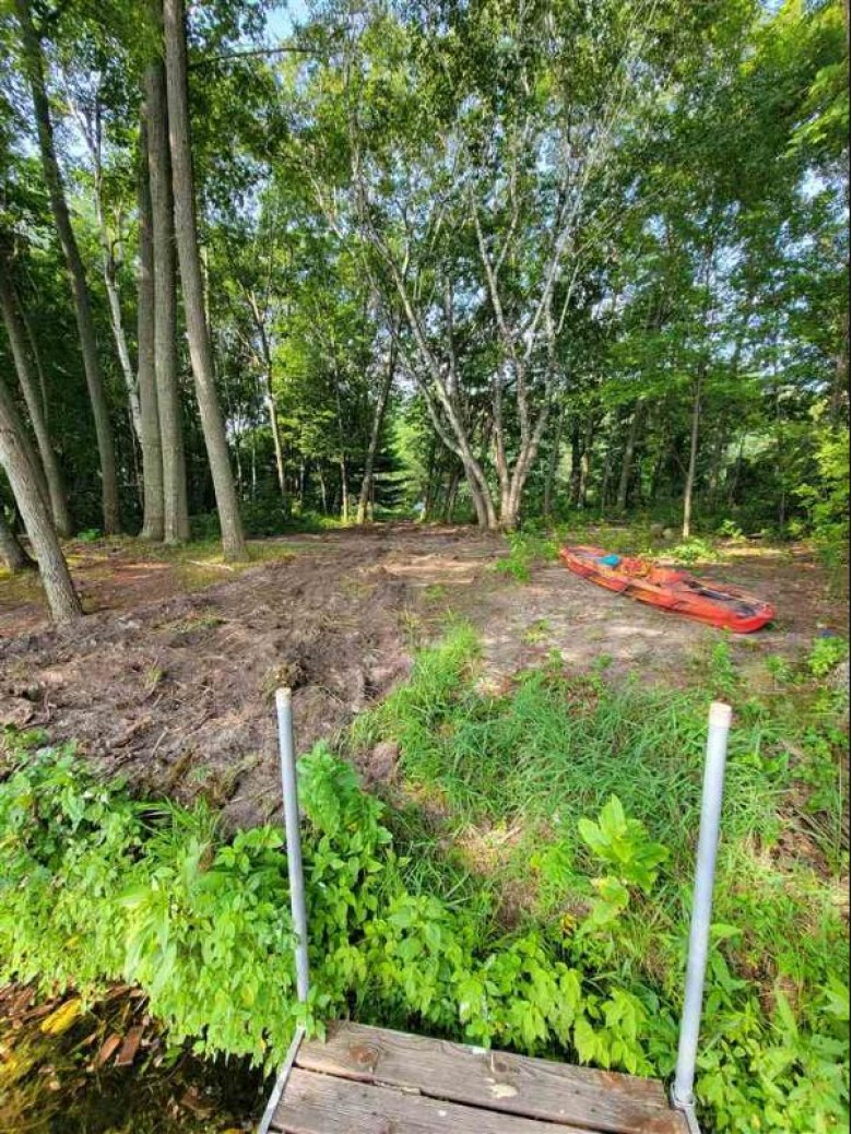 Woodworth Crossing Wautoma, WI 54982 by The Ellickson Agency, Inc. $124,900