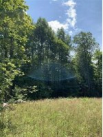 1779 Airport Road Wabeno, WI 54566 by Signature Realty, Inc. $60,000