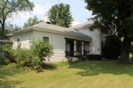 362 S Waupaca Street Wautoma, WI 54982 by Coldwell Banker Real Estate Group $119,000