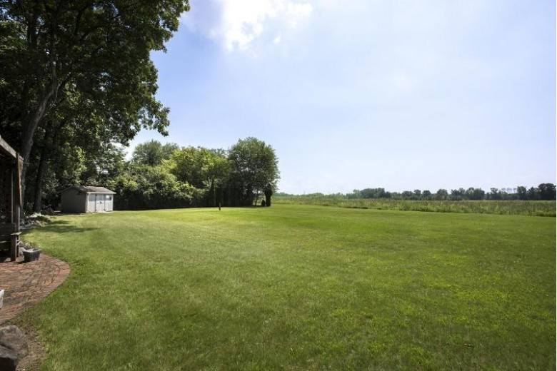 138 Woodhaven Lane Neenah, WI 54956 by First Weber Real Estate $409,900