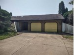 7043 Sunrise Trail, Appleton, WI by First Weber Real Estate $229,900