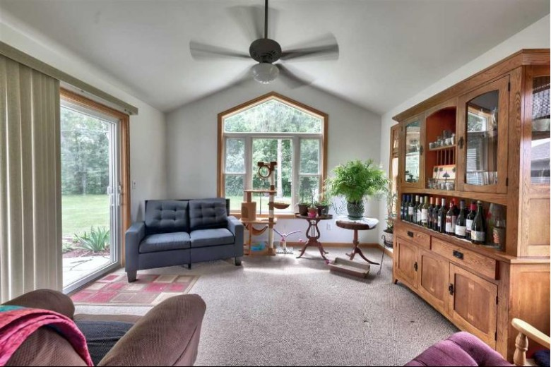 2751 Yorkton Place Oshkosh, WI 54907-7775 by First Weber Real Estate $320,000