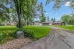 W6919 Firelane 4, Menasha, WI by Expert Real Estate Partners, LLC $719,000