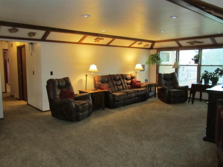1029 Ashbury Court Fond Du Lac, WI 54935 by First Weber Real Estate $349,900