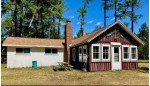 12409 Poquette Lane, Suring, WI by Real Broker LLC $185,000